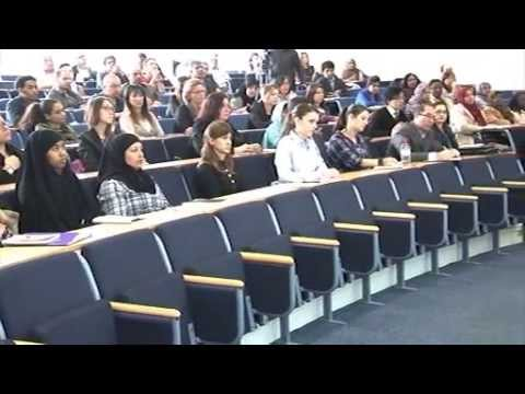 Public Service Interpreting Courses