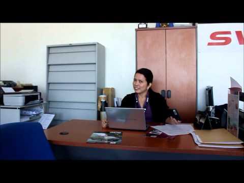 Suzuki Auto Cebu Sales movie 2012