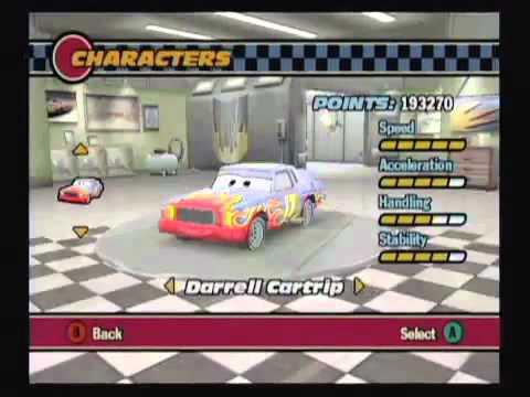 Y8 Car Repair Games Y8