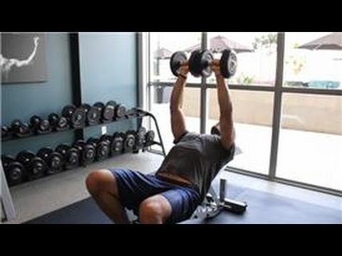 Exercising at a Home Gym : How to Pick a Bench Press Shirt