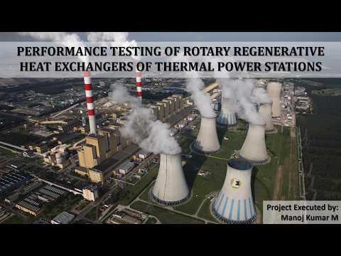 Performance Testing of RAPH