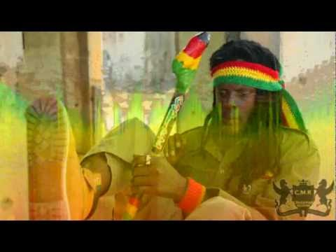 Reggae Mix; Roots Roots By Iron Heart Sound & Chessman Records 2018