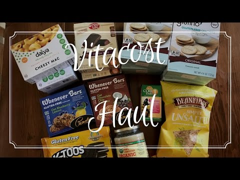 Vitacost Favorites, Homesteading Chat & Checking for Eagles