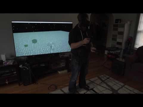 Mesh Maker VR - Snaps