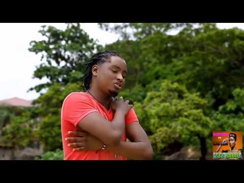 Xxx Mp4 K Man Popolipo Sierra Leone Music 3gp Sex