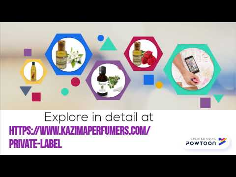 Private Label Essential Oil  Oils UK and US