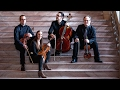 Earned It (Fifty Shades Of Grey) - String Quartet COVER - The Weeknd