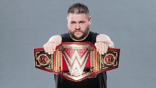 BREAKING NEWS KEVIN OWENS PUNISHED Before WWE Fastlane - HUGE NEWS EXPOSED
