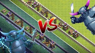 Coc private server gemaplay | COC private server - PakVim