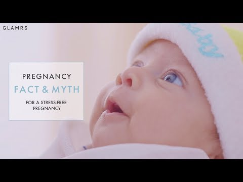 Trying To Get Pregnant ? Pregnancy Myths And Facts