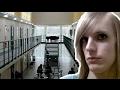 Download lagu HEBOH | Narapidana Transgender Layani Nafsu Seks Napi Wanita di Penjara