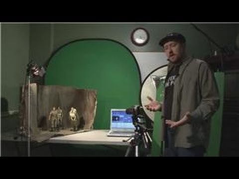 Stop Motion Animation : The Animation Process: How to Make Stop Motion Animation