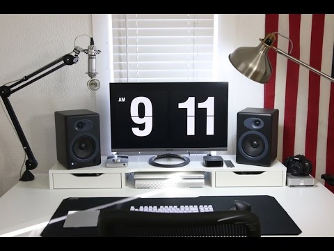 How to Get Retro Flip Clock Screensaver for Windows OR Mac