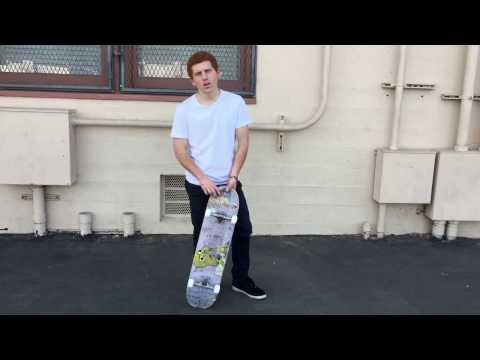 Blank Skateboard Wheels Product Review