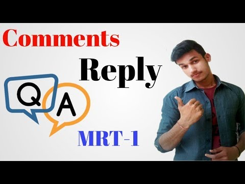 Mobile repairing talk ##1    comments reply