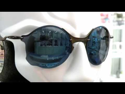 Oakley TAILEND TAILPIN sunglasses 太陽眼鏡