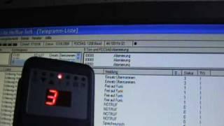 motorola gp1200 portofoon - PakVim net HD Vdieos Portal