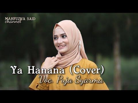 Xxx Mp4 Yahanana Cover PUJA SYARMA 3gp Sex