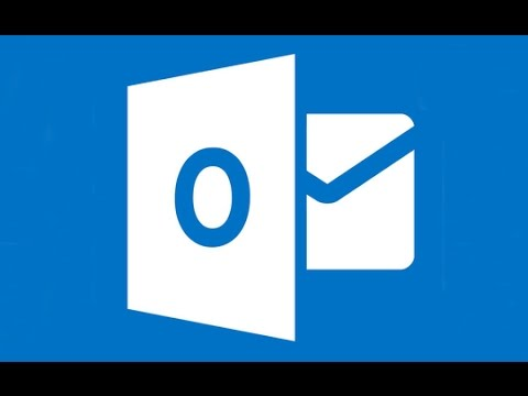 Outlook 2016 - Sending an email to multiple recipients