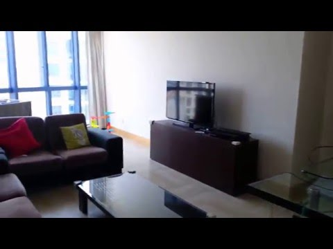 Waterplace 3 Bedroom Unit For Rent