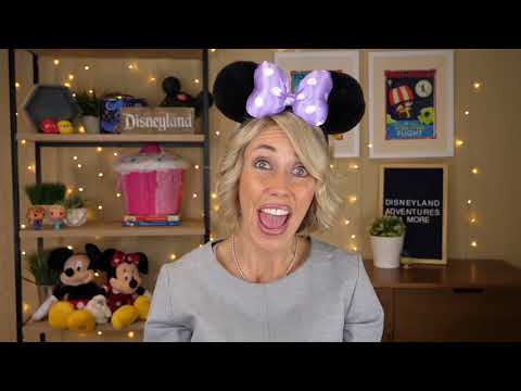 NEED To Know About the Disneyland Ticket Price