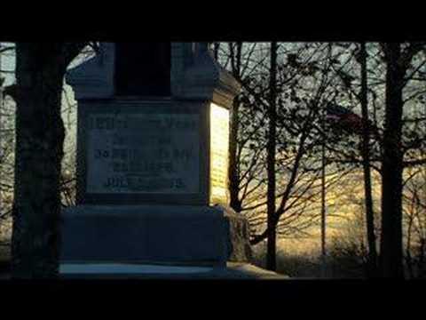 Gettysburg Monuments 016 - Civil War 126th New York Infantry