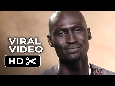 Xxx Mp4 The Good Lie VIRAL VIDEO GIVEGOOD 2014 Reese Witherspoon Movie HD 3gp Sex