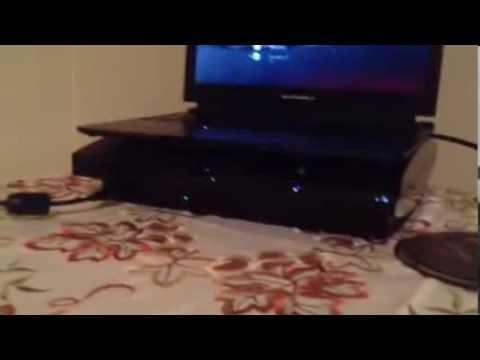 Cheap Portable ps3/ps4 HDMI monitor