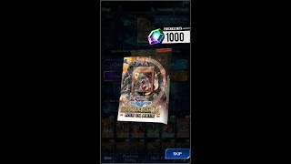 NEW! TOP TIER ANCIENT GEAR?! EX Structure Deck OP! [Yu-Gi-Oh! Duel