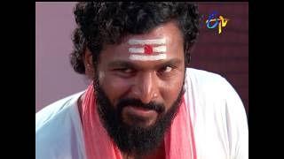 Savithri | 18th May 2019  | Latest Promo