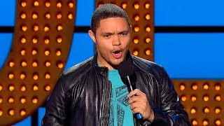 12 Funniest Stand Up Routines of Series 9 | Live at the Apollo | BBC Comedy Greats
