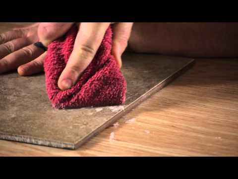 Non-Toxic Ways to Remove Carpet Adhesive From Tiles : Carpet & Rugs