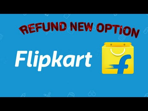 FLIPKART RETURN IS BACK ALL YOU need to Know