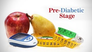 Prediabetes is a wake-up call that you're on the path to diabetes. But it's not too late to turn things around. Normally, your body makes a hormone called insulin to help control your blood sugar. When you have prediabetes, that system doesn
