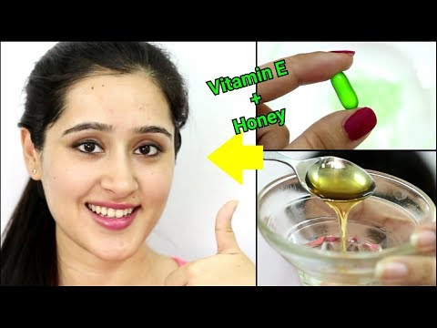 How to Get INSTANT Glowing skin, Radiant skin, Bright Skin, Very Soft & Supple skin.
