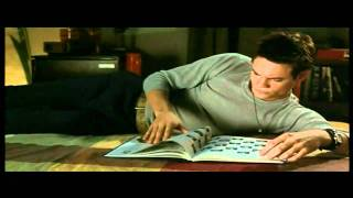 A Walk To Remember Official Trailer (HD)