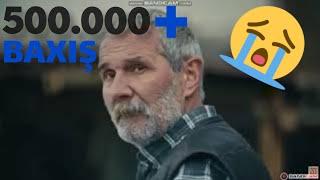 Milyonları Ağladan Türk Mahnısı.