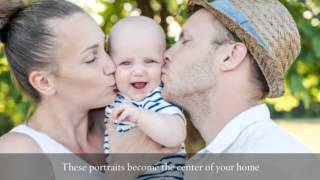 Outdoor Family Photo Ideas NJ How To Avoid The 7 Huge Mistakes