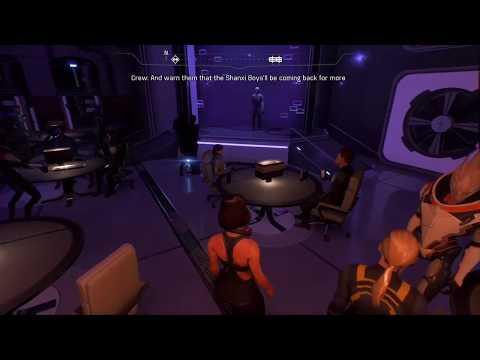 Vortex Open Mic - Pub Singing