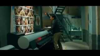 Download Best Comedy Movies Action Movies 2015 Full Movie English Hollywood Jackie Chan Movies 1 Video