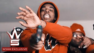 "$avage & No Fatigue ""Gummo Remix"" (of Montana of 300's FGE) (WSHH Exclusive - Official Music Video)"