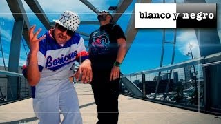 Download Dr. Bellido Feat. Papa Joe - Señorita (Official Video)