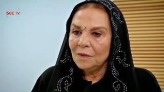 Masoom Dulhan - Episode#102- Complete- 3 Aug,2016 - SEE TV