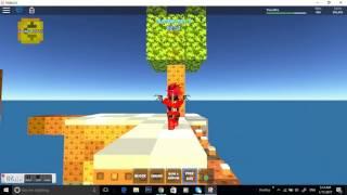 Playtubepk Ultimate Video Sharing Website - video de skywars roblox