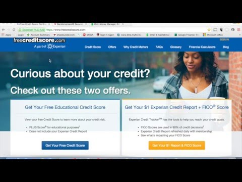 How to build Credit Fast!!