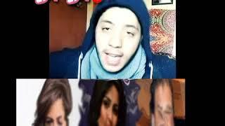 الحقيقه الكامله:للفيديو المتسرب فضيحة الفنانه مني فاروق وشيماء الحاج مع المخرج خالد يوسف