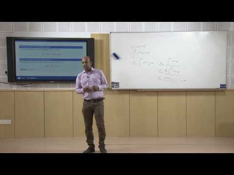 Lecture 35-Laplace Transforms of Dirac delta Functions