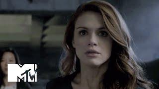 Teen Wolf | Official Trailer (Season 5) | MTV