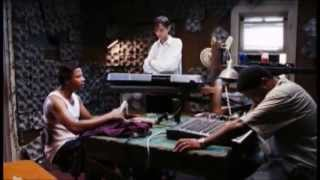"""Whoop That Trick - Djay, from the movie """"Hustle & Flow"""""""