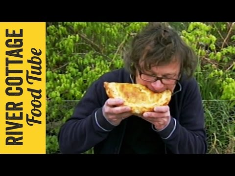 Cornish Pasty | Hugh Fearnley-Whittingstall